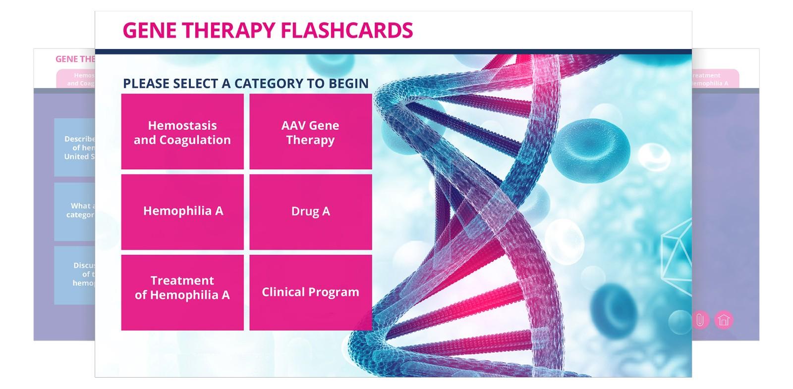 OurWork_Content_BiomarinFlashcards