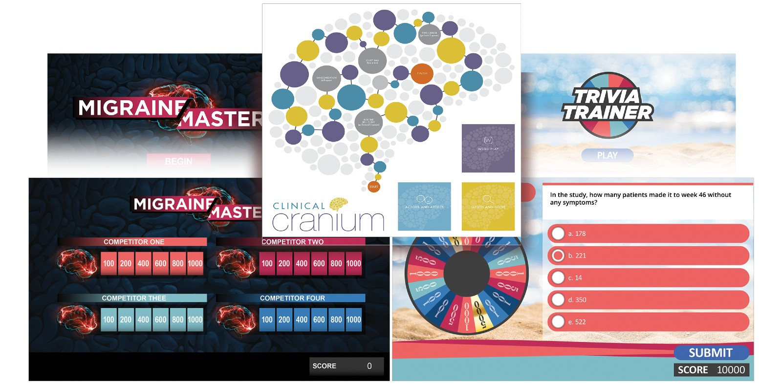 OurWork_Content_LearningGames