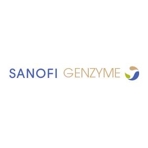 SanofiGenzyme
